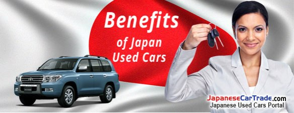 benefit-of-used-car